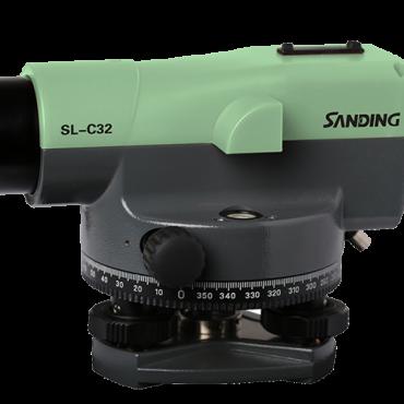 SL-C32sanding