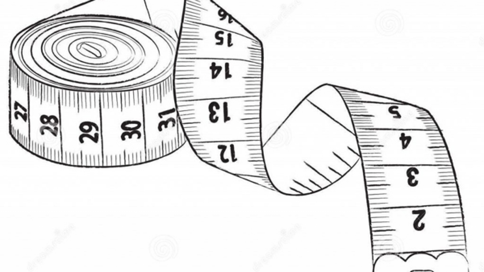measuring-tape-1024x729